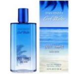 Parfum de barbat Davidoff Cool Water Man Exotic Summer Eau de Toilette 125ml