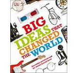 Big Ideas That Changed the World - English version