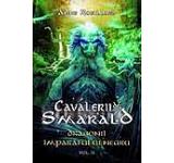 Dragonii Imparatului Negru Cavalerii de Smarald Vol. 2