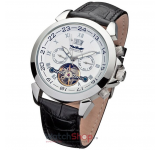 Ceas Perigaum Monaco Automatic P-0505-SW (P-0505-SW) - WatchShop