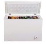 Lada frigorifica Studio Casa CF291A+, Static, 291l, Clasa A+ (Alb)