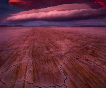 14 nori spectaculosi din intreaga lume