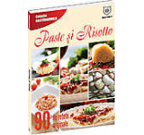 Paste si risotto