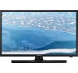 Televizor LED Samsung 59 cm (23.6inch) LT24E310EW, HD Ready, HDMI, CI (Negru)