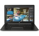 Laptop HP ZBook Studio 15 G3 (Procesor Intel® Quad-Core™ i7-6700HQ (6M Cache, up to 3.50 GHz), Skylake, 15.6inchFHD, 8GB, 256GB SSD, Wireless AC, FPR, Win10 Pro 64)
