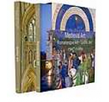 Medieval Art in Europe from 987 to 1489