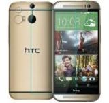 Folie de protectie Gprotect HT080.33RE2.5D pentru HTC One M8