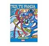 Tris Tu Panda