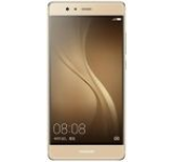 Telefon Mobil Huawei P9, Procesor Octa-Core 2.5GHz / 1.8GHz, IPS-NEO LCD Capacitive touchscreen 5.2inch, 3GB RAM, 32GB Flash, Dual 12MP, Wi-Fi, 4G, Dual Sim, Android (Auriu)