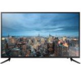 Televizor LED Samsung 101 cm (40inch) UE40JU6000, 4K Ultra HD, Smart TV, Clear Motion Rate 100, CI+