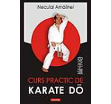 Curs practic de Karate Do