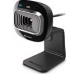 Camera web Microsoft LifeCam HD-3000 Business