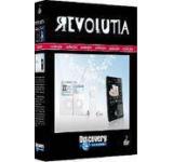 Revolutia (2 DVD)