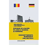 Comunicarea in afaceri. Scrisori de afaceri in limbile romana si germana (Geschaftsbriefe- Rumanisch und Deutsch)