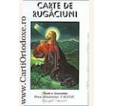 Carte de rugaciuni (format mic)