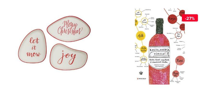 Pentru un Craciun fericit: Cum alegem cadourile perfecte - Poza 5