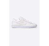 Nike Sportswear - Pantofi TENNIS CLASSIC