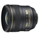 Obiectiv NIKON 24mm f/1.4G ED AF-S