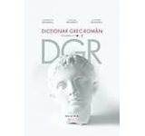Dictionar grec-roman Vol. 2