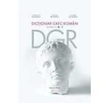 Dictionar grec-roman Vol. 2