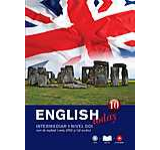 English today - Curs de engleza (carte DVD si CD audio) Vol. 10