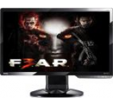 Monitor LED BenQ 18.5inch G922HDAL HD Ready