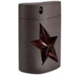 Parfum de barbat Thierry Mugler A Men Les Parfums de Cuir Eau De Toilette 100 ml