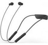 Casti Sony Stereo Bluetooth SBH80, NFC (Negre)
