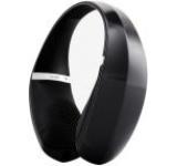 Casti Stereo Hi-Fi Mrice M1, Bluetooth (Negru)