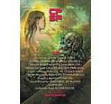 Colectia de Povestiri Stiintifico-Fantastice Anticipatia Nr.16
