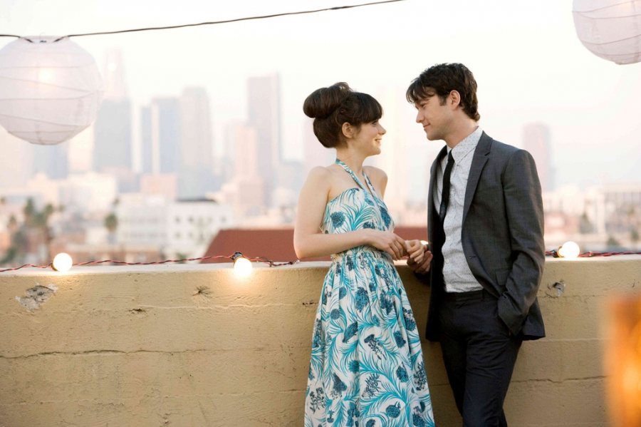 15+ Filme romantice superbe de vazut in doi - Poza 8