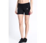 adidas Performance - Pantaloni scurti sport