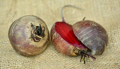 Alimente care devin toxice in cuptorul cu microunde - Poza 7