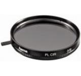 Filtru Foto Hama cu polarizare circulara, 58 mm