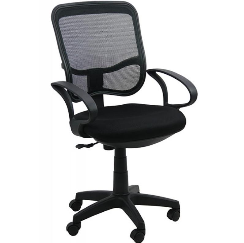 Cele mai bune scaune ergonomice pentru birou - Poza 6