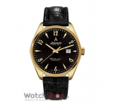 Ceas Atlantic WORLDMASTER 51752.45.65G Art Deco Automatic (51752.45.65G) - WatchShop