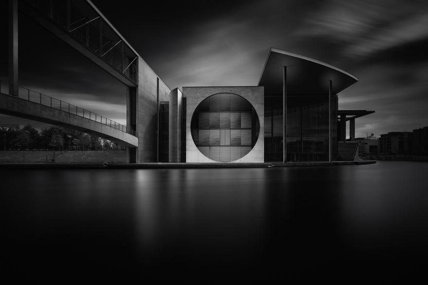 Bijuterii arhitecturale, in poze superbe - Poza 20