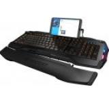 Tastatura Gaming ROCCAT Skeltr (Neagra)