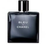 Parfum de barbat Chanel Bleu De Chanel Eau De Toilette 100 ml
