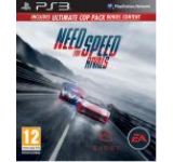 Need for Speed Rivals Limited Edition (PS3)