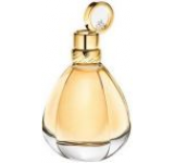 Parfum de dama Chopard Enchanted Eau de Parfum 75ml
