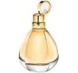 Parfum de dama Chopard Enchanted Eau de Parfum 75ml