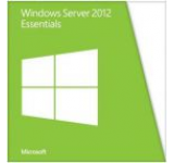 Dell Windows Server 2012 Essentials, Multilaguage, Licenta ROK (doar pentru servere Dell)