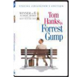 Forrest Gump - Editie Speciala pe 2 discuri