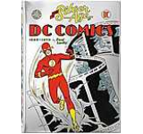 Silver Age of DC Comics The