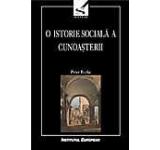 O istorie sociala a cunoasterii