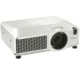 Videoproiector Hitachi CP-SX635