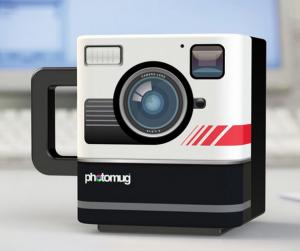 7 idei de cadouri pentru pasionatii de fotografie - Poza 4