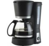 Cafetiera Tristar KZ-1223, 550W, 0.6L