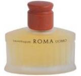 Parfum de barbat Laura Biagiotti Roma Uomo Eau de Toilette 75ml